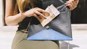 Um passo-a-passo realista para jovens organizarem suas finanças