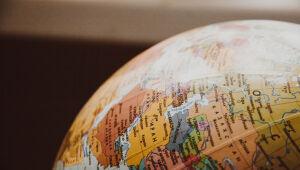 Quais as opções em renda fixa no exterior?