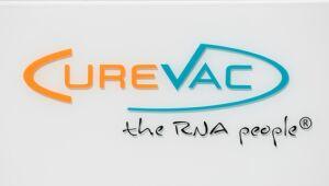 CureVac salta 12% com conversas sobre vacinas da UE dias após IPO