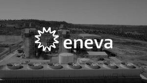 Eneva teve lucro líquido de R$ 85,8 milhões no 2T20; ações caem
