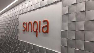 Sinqia reverteu prejuízo e lucrou R$ 580 mil no 2T20; ações tem queda