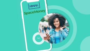 Peer to peer com 27% de retorno anual: invista no crescimento da SpaceMoney