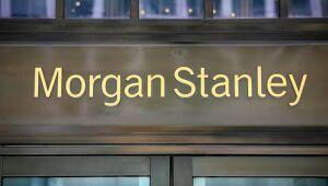 Morgan Stanley elege empresas brasileiras top-picks na Am. Latina