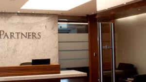 IPO da BR Partners: começa hoje período de reserva de ações do banco