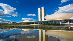 Reforma administrativa: veja os principais pontos da nova proposta
