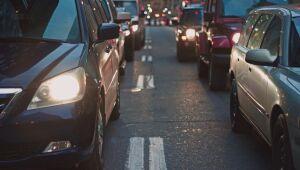 Seguro de automóvel: nova jornada na percepção dos brasileiros