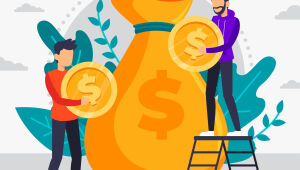 Os 5 principais investimentos isentos de IR em Renda Fixa