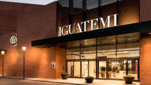 Apesar de queda no lucro do 3º tri, Iguatemi dá sinais de recuperação