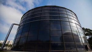 Sabesp e Dasa se preparam para emissões de até R$ 1,6 bilhão, diz jornal