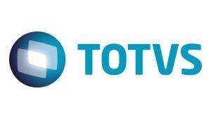 Conselheiros da Linx analisam competitividade de oferta ajustada da Totvs