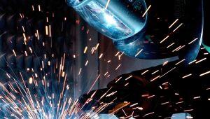 Produção de aço cresce 7,5% no Brasil em setembro