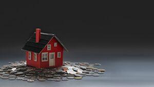 Financiamento imobiliário é vantajoso para pessoas de baixa renda, diz especialista