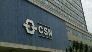 CSN: balanço do 3T20 mostra EBITDA 82% maior que o trimestre anterior
