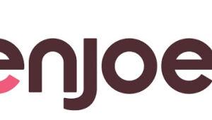 IPO do Enjoei: é melhor não entrar nessa, indica Suno Research