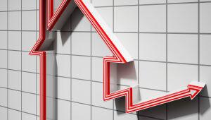 RANKING - Estes são os 10 FIIs mais populares entre os investidores