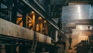 Firjan: indústria fluminense cria mais de 4,5 mil empregos em setembro