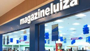 Magazine Luiza e Via Varejo divulgam balanços na próxima semana; confira a agenda