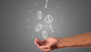 RANKING - Estas são as BDRs que mais pagam dividendos