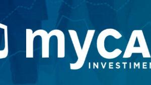 MyCap troca Movida por IRB na carteira recomendada para a semana