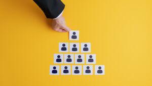 Anúncios semelhantes a pirâmide ganham força e preocupam mercado de investimentos