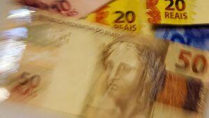 Atividade econômica tem alta de 1,06% em agosto, diz Banco Central