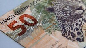 Tesouro descarta preocupação com encurtamento da dívida pública
