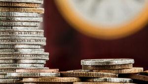 Capital Research faz uma troca na carteira de renda fixa para outubro