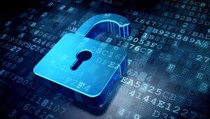 Seguro cibernético e serviços de assistência crescem na pandemia