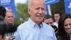Os planos de Biden e suas consequências para as commodities