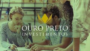 Como investir em startups com a Ouro Preto Investimentos