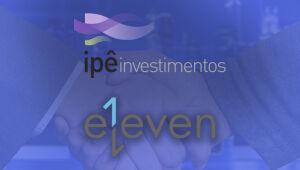 Análises e recomendações das principais empresas da bolsa: Ipê e Eleven formalizam parceria