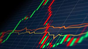 B3 (B3SA3) e Totvs (TOTS3) são as ações mais recomendadas para a semana de 05/04