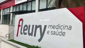 Fleury (FLRY3) avalia potencial transação com empresa de diagnósticos médicos Alliar (AALR3)