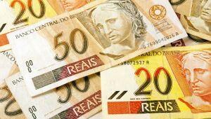 Arrecadação federal soma R$ 137,1 bilhões em junho