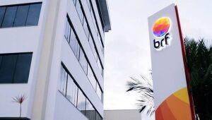 BRF (BRFS3): aquisição da Hercosul reforça plano de expansão, diz Ativa