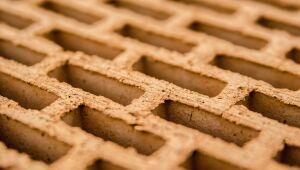 Aumento no preço de insumos para construção civil preocupa o setor