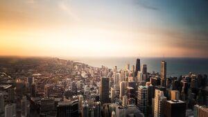Investidores de imóveis crescem 7% no 4º tri de 2020