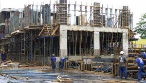 Mitre: Aumento nos preços deve compensar altos custos de construção, diz BTG