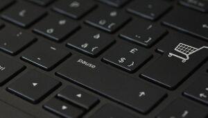46% dos brasileiros realizaram mais compras online durante a pandemia