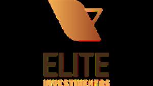 Elite tira Inter e Gerdau da carteira semanal; veja outras inclusões