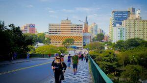 Alesp aprova criação de distritos turísticos em São Paulo
