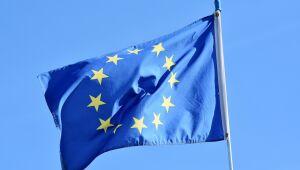 Baixa do EUR/USD deve acabar após promessas do BCE de aumento da compra de títulos
