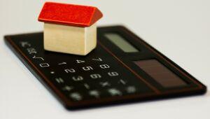 Confira 6 dicas para negociar o aluguel do seu imóvel