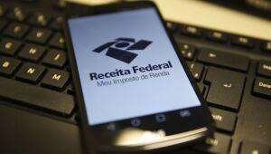 Simples Nacional: Receita Federal vai renegociar débitos vencidos em 2020