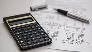 Alta da Selic terá pouco efeito sobre juros finais, diz Anefac