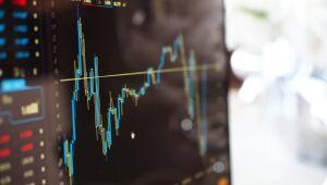 Taesa (TAEE11) e Vale (VALE3) são as ações mais recomendadas para dividendos em março de 2021