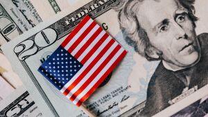 BDRs: agora você pode investir nas gigantes empresas estrangeiras