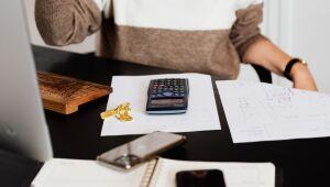 Blindagem patrimonial (parte I): como se proteger das dívidas de familiares