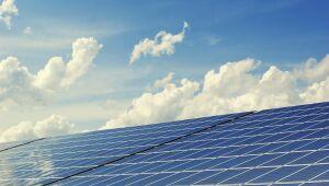 Furnas contrata energia solar por 15 anos; investimento é de R$ 4 bi