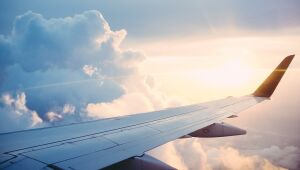 BTG recomenda compra dos papéis da CCR após a empresa vencer leilão de aeroportos